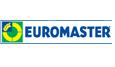 Photo Euromaster