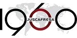 Photo Juscafresa