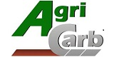 Photo Agri Carb