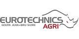 Photo Eurotechnics Agri