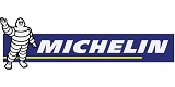 Photo Michelin