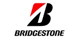 Photo Bridgeston