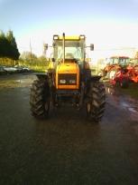 Photo tracteur-1