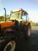 Photo tracteur-2