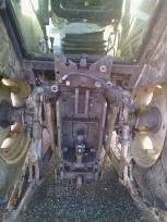 Photo tracteur-3
